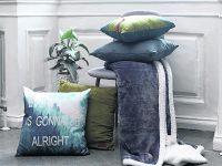 Zimní ložní prádlo