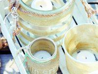 Pískové lucerny