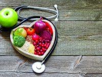 Zbavte se vysokého cholesterolu