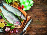Ryby pro každého