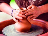 FAKT-UM podporuje tradiční řemesla