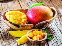 Exotické ovoce – kdy je opravdu zralé?