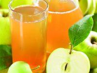 Jak si vyrobit a uchovat domácí ovocné šťávy