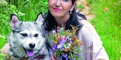 Canisterapie: psí terapeuti léčí pacienty v Česku už 30 let