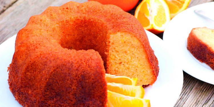 Vitaminy z citrusů