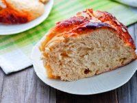 Velikonoční recepty ze starých kuchařek