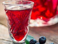 Ovocná chuť, která zahřeje