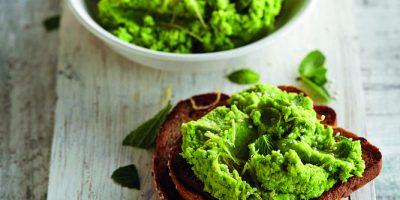 Zdraví má zelenou